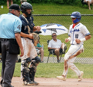 st-paul-baseball-headed-to-class-s-championship-game-with-win-over-immaculate