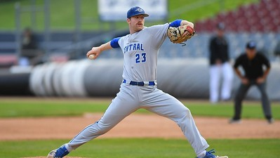 ccsu-baseball-wins-first-ncaa-tournament-game-in-program-history