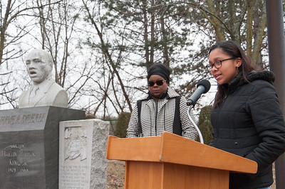 ceremony-in-new-britain-honors-legacy-of-martin-luther-king-jr