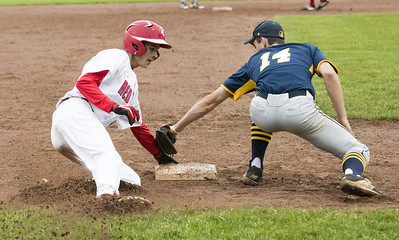 berlin-baseballs-surge-in-class-l-opener-halted-by-rain-game-to-resume-wednesday