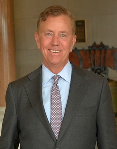 central-ct-chambers-of-commerces-state-of-connecticut-program-will-welcome-lamont