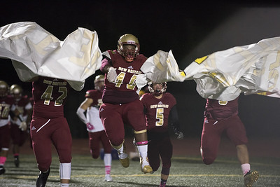 berlin-newington-change-playoff-classes-as-ciac-releases-2020-high-school-football-schedules