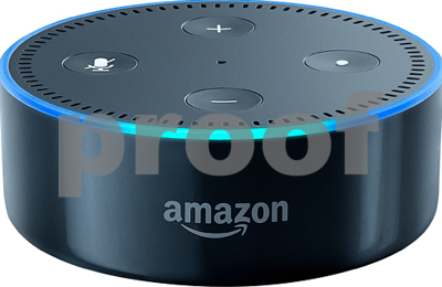 amazon-says-it-sold-tens-of-millions-of-echos-other-alexa-devices-during-holiday-shopping-season
