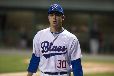 bristol-blues-ccsu-pitcher-niman-asserting-himself-as-one-of-fcbls-top-relievers
