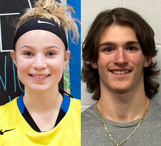 new-britain-herald-athletes-of-the-week-are-southingtons-lynsey-danko-and-plainvilles-frank-griffin