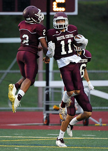 bristol-central-dominates-with-balanced-offense-in-seasonopening-victory-over-hartford-public
