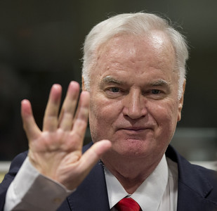 un-court-convicts-mladic-of-genocide-over-bosnias-horrors