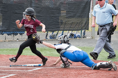 plainville-softball-rallies-in-ninth-inning-falls-to-innovation-in-extras