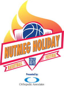 registration-deadline-approaching-for-seventh-annual-nutmeg-basketball-coaches-clinic