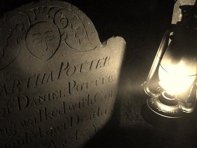 lantern-and-ghost-tours-will-bring-out-a-spooky-side-of-plymouths-history