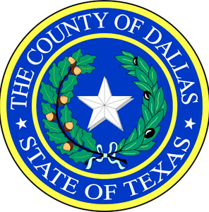 dallas-county-health-chief-fired-weeks-ahead-of-retirement