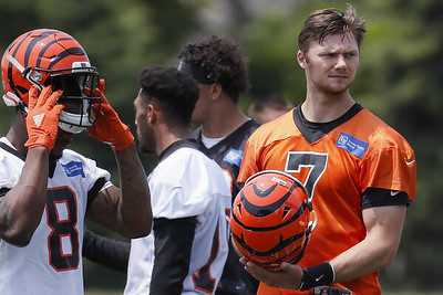 this-is-the-kid-from-central-connecticut-bengals-quarterback-jake-dolegala-has-whirlwind-rookie-season-in-nfl-hopes-to-continue-growth-ultimately-become-starter