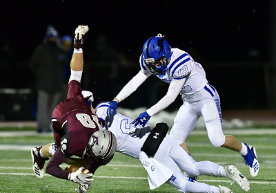 analysis-plainville-football-needs-to-be-able-to-capitalize-on-gaining-turnovers-to-beat-top-teams