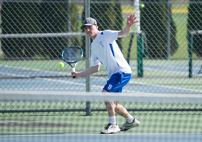 southington-boys-tennis-cruises-past-berlin-to-keep-perfect-record-intact