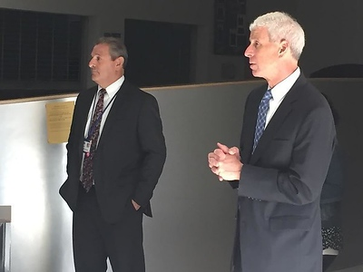 new-southington-panel-looks-to-fight-hate-with-sensitivity