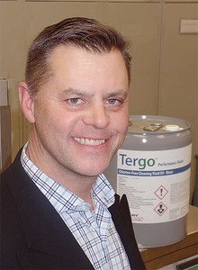 microcare-hires-new-sales-manager