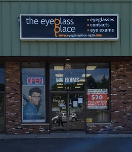 the-eyeglass-place-in-newington-approaching-50-year-milestone