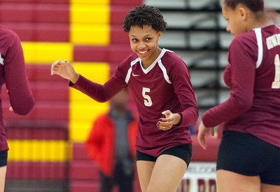 sports-roundup-jarrett-leads-new-britain-girls-volleyball-to-sweep-of-bulkeley