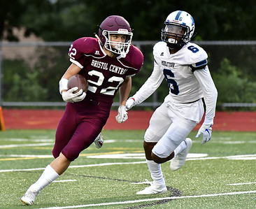 football-preview-bristol-central-has-chance-to-take-lead-in-division-against-platt