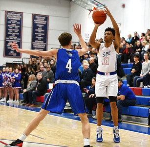 st-paul-boys-basketball-wins-big-over-litchfield-on-senior-night