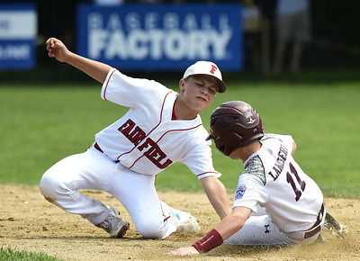 fairfield-american-ousted-from-little-league-new-england-regional-by-new-hampshire