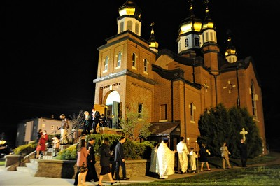 holy-trinity-orthodox-church-of-new-britain-celebrates-easter-this-weekend