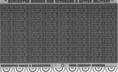 mobile-veterans-memorial-to-be-unveiled-next-year