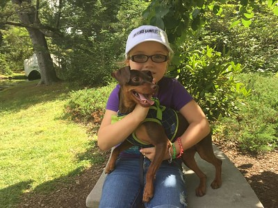 save-pets-with-every-step-in-brunos-way-5k-run-in-mill-pond-park