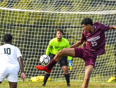 alsafaris-five-goals-lead-innovation-boys-soccer-to-big-victory-over-weaver