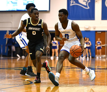 ccsu-mens-basketball-finding-its-stride-through-early-stages-of-unprecedented-season