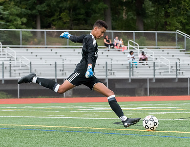 bristol-eastern-boys-soccer-star-diloreto-verbally-commits-to-hartford