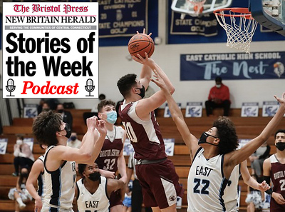 podcast-no-1-team-in-state-ccc-champ-bristol-central-boys-basketball-talks-title-season