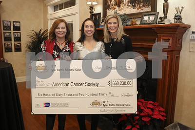 2017-cattle-barons-gala-raises-more-than-660000-for-american-cancer-society