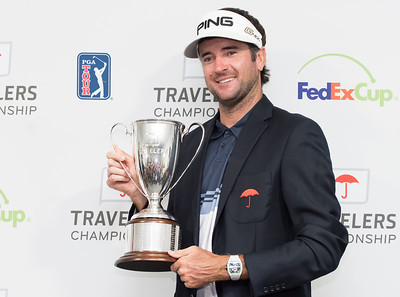 threetime-winner-bubba-watson-commits-to-play-at-travelers-championship