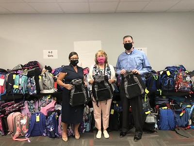 united-way-is-encouraging-everyone-to-donate-backpacks-full-of-school-supplies-for-local-children