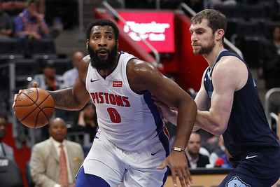 detroit-pistons-allstar-former-uconn-standout-drummond-highlights-talented-field-for-27th-annual-osgood-shootout