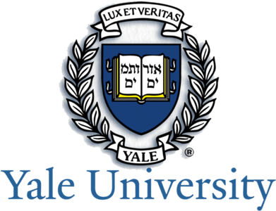 yale-university-among-those-that-will-require-vaccinations