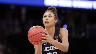 road-to-final-four-was-not-easy-for-uconn-womens-basketball