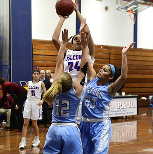 sports-roundup-st-paul-girls-basketball-wins-big-game-over-holy-cross