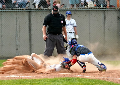 plainville-baseball-shut-out-at-home-by-lewis-mills