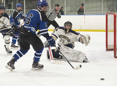 hallsouthington-boys-ice-hockey-uses-dominant-first-period-to-avenge-previous-loss-to-newingtonberlin