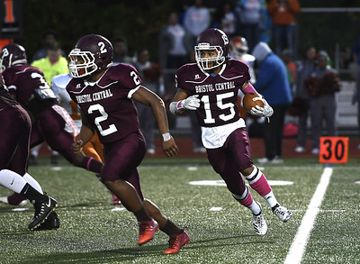 football-preview-inexperienced-bristol-central-will-be-tested-tonight-in-season-opener-against-hartford-public