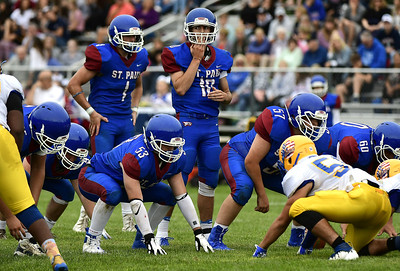 football-preview-st-paul-travels-to-naugatuck-for-tough-road-test