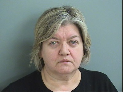 former-plainville-boe-member-who-embezzled-more-than-40k-expected-to-be-sentenced-next-month