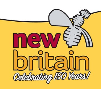 new-britain-residents-can-have-their-food-recipes-highlighted-in-new-book-celebrating-citys-150th-birthday