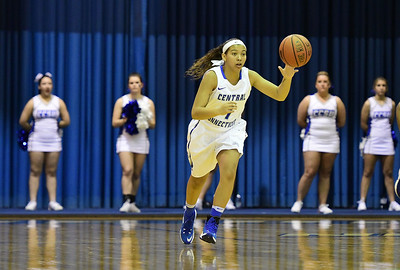 ccsu-womens-basketball-picks-up-huge-win-at-liu-brooklyn-to-boost-conference-tournament-hopes