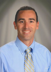 chris-palmieri-will-be-depaolo-middle-schools-new-principal