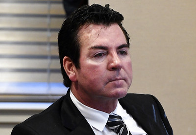 papa-johns-founder-exiting-as-ceo-weeks-after-nfl-comments