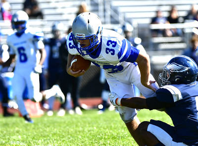 wethersfield-dominates-bristol-eastern-football-for-shutout-as-lancers-are-routed