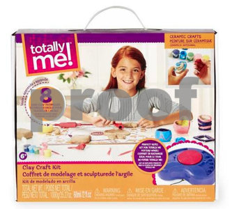 recalls-this-week-clay-craft-kits-bourbon-glasses